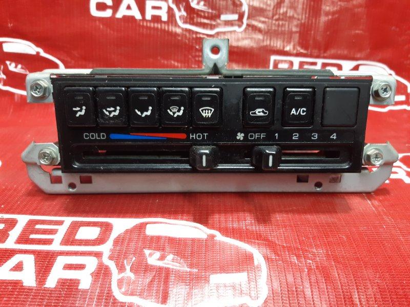 Климат-контроль Nissan Prairie PM11-056189 SR20 1998 (б/у)