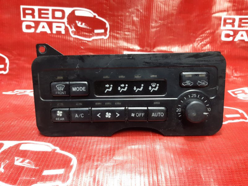 Климат-контроль Toyota Noah CR50-0019704 3C-T 1998 (б/у)