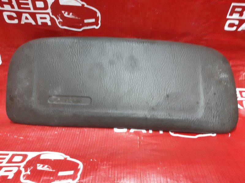 Airbag пассажирский Honda Odyssey RA2 F23A 1999 (б/у)