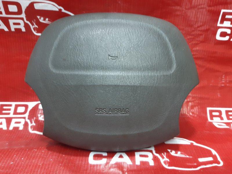 Airbag на руль Suzuki Grand Escudo TX92W-100548 H27A 2001 (б/у)