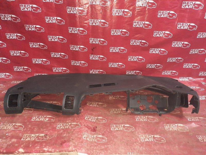 Торпедо Toyota Wish ZNE14-0001271 1ZZ-1289825 2003 (б/у)