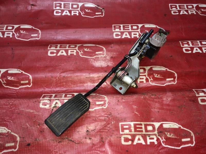 Педаль газа Nissan Sunny FB15-354313 QG15 2002 (б/у)