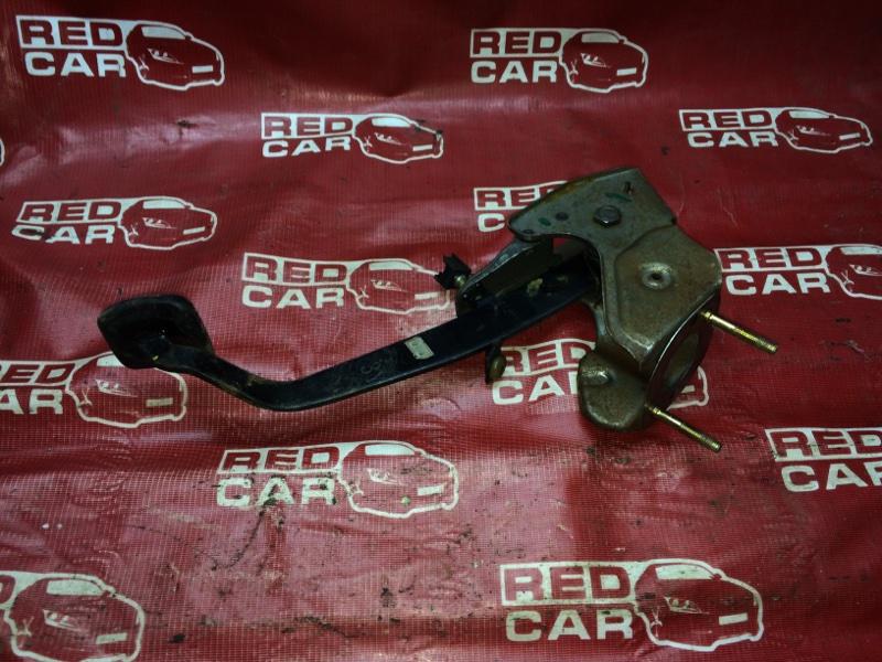 Педаль сцепления Nissan Bluebird SU14-011449 CD20 1997 (б/у)