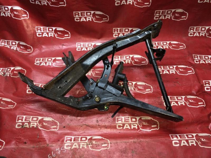Педаль сцепления Mazda Bongo SD29M-402356 R2 1993 (б/у)
