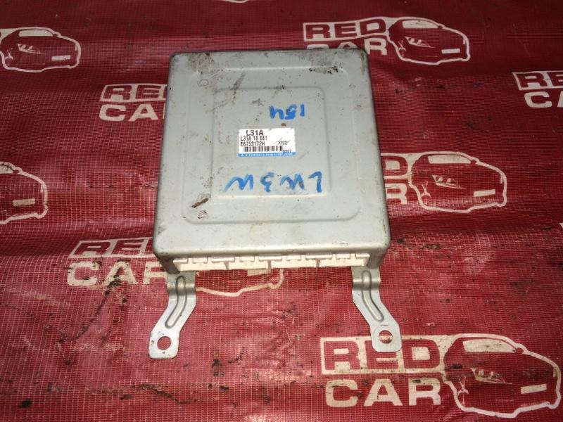 Компьютер Mazda Mpv LW3W-426875 L3 2005 (б/у)