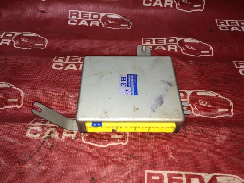Компьютер Subaru Impreza GF8-015545 EJ20 1995 (б/у)