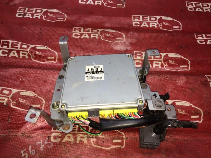 Компьютер Mazda Bongo Friendee SG5W (б/у)