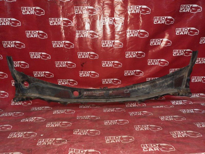 Жабо Nissan Skyline NV36-302246 VQ25HR 2007 (б/у)
