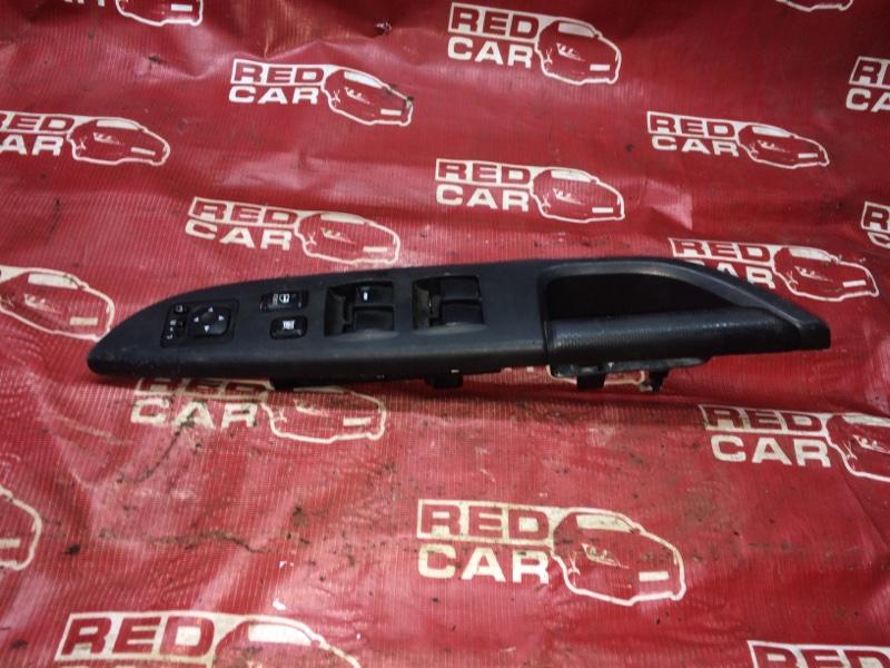 Блок упр. стеклоподьемниками Mitsubishi Rvr GA3W-0009795 4B10 2010 передний правый (б/у)