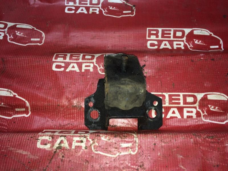 Подушка двигателя Mazda Bongo SD29M-402356 R2 1993 правая (б/у)