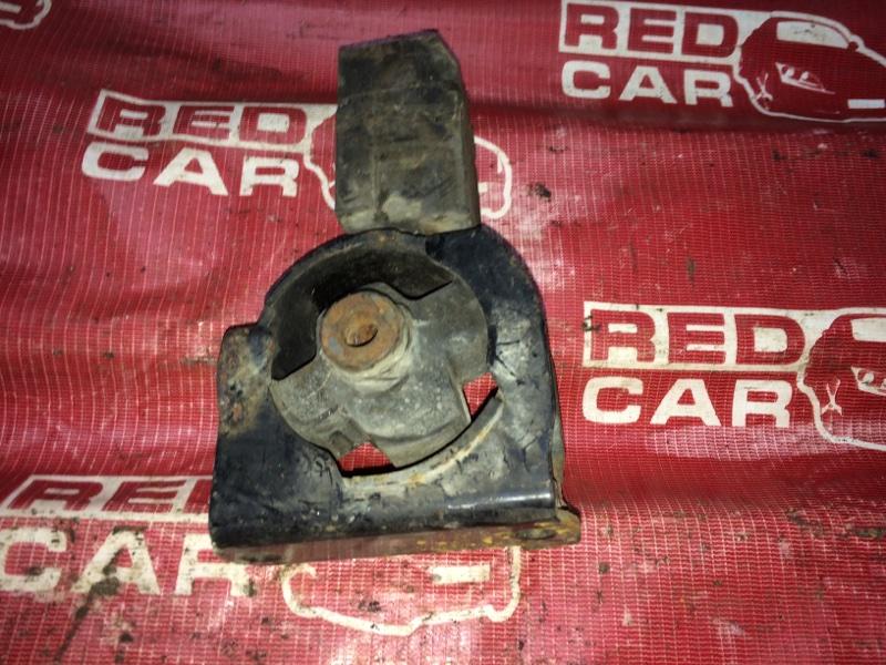 Подушка двигателя Toyota Premio NZT245 передняя (б/у)