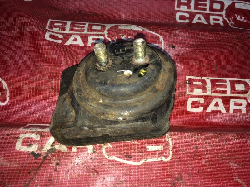 Подушка двигателя Mazda Proceed UV66R-102864 G6 1992 задняя правая (б/у)