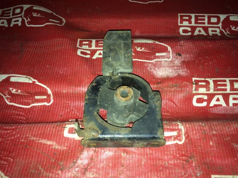 Подушка двигателя Toyota Premio ZZT245 1ZZ передняя (б/у)