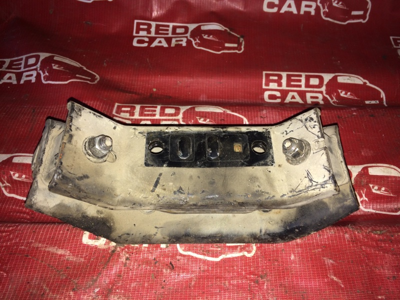 Подушка кпп Mazda Proceed UV66R-102864 G6 1992 (б/у)