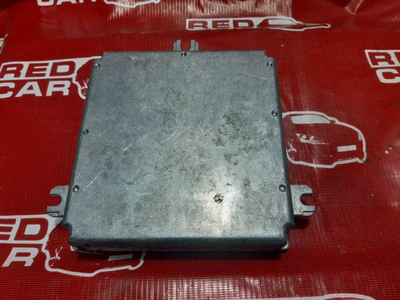 Компьютер Honda Civic EU1 D17A 2004 (б/у)