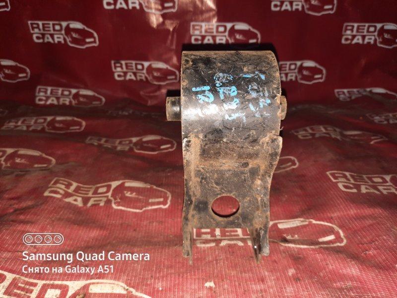 Подушка двигателя Nissan Presage TU31-015778 QR25 2003 передняя (б/у)