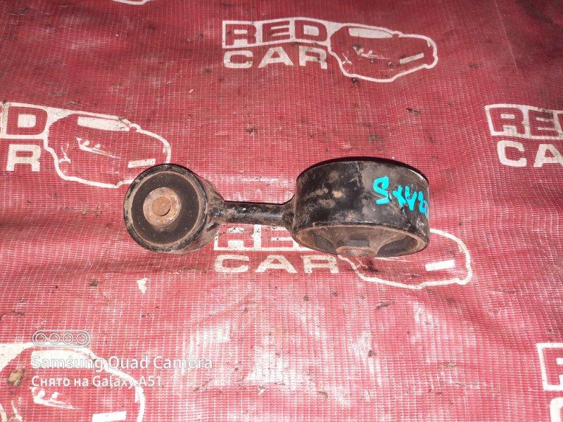 Подушка двигателя Toyota Camry Gracia SXV20 5S передняя правая (б/у)