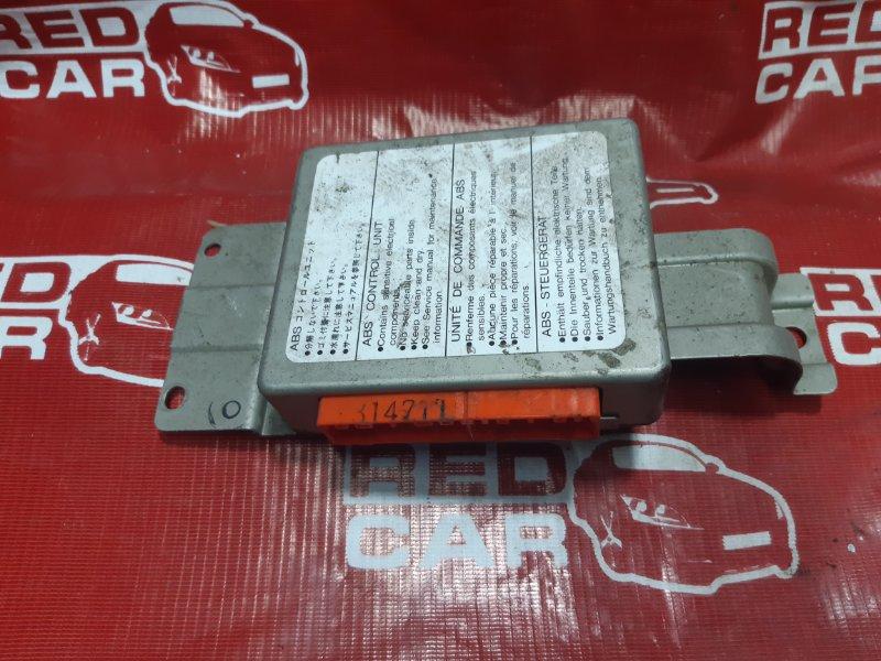 Блок управления abs Honda Civic EK2-1111983 D13B 1997 (б/у)