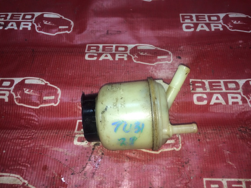 Бачок гидроусилителя Nissan Presage TU31-015778 QR25 2003 (б/у)