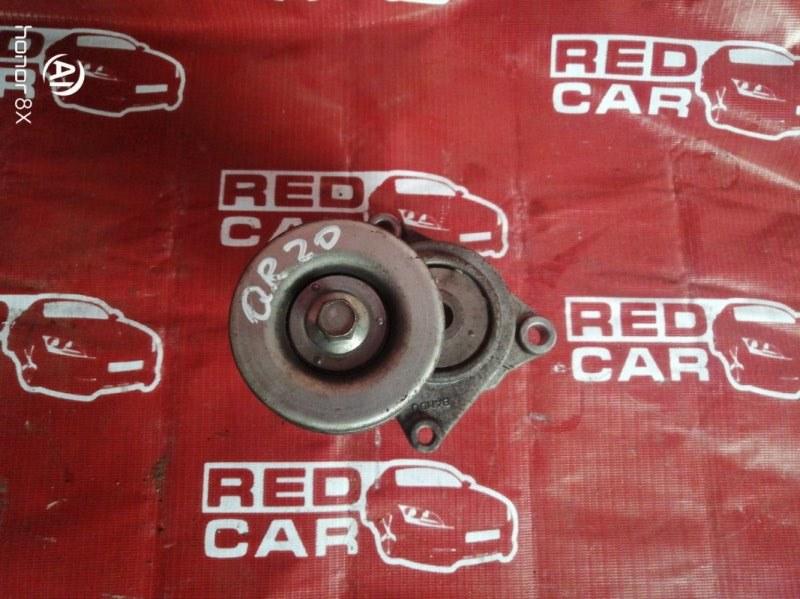 Ролик натяжной Nissan Liberty RM12-005710 QR20 2001 (б/у)