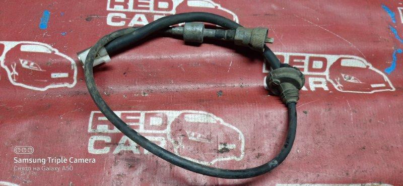 Трос спидометра Mazda Demio DW3WF-115832 B3-588838 1998 (б/у)