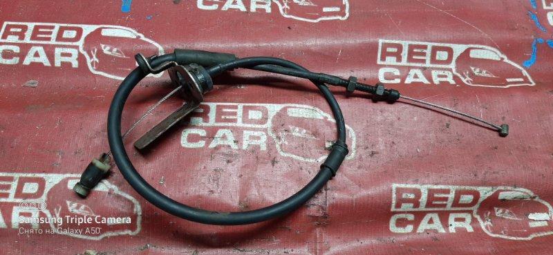Трос газа Toyota Carina Ed ST202-7053351 3S 1996 (б/у)