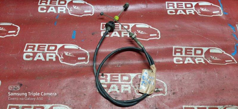 Трос газа Mitsubishi Libero CD2V-0501484 4G15 1998 (б/у)