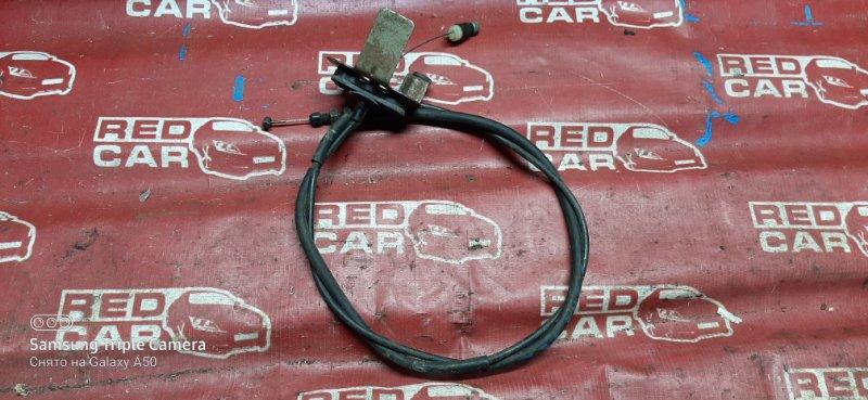 Трос газа Toyota Allion ZZT245-0012123 1ZZ 2003 (б/у)
