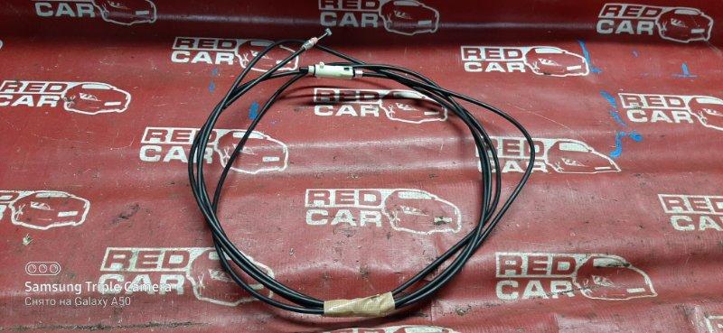 Трос лючка бака Toyota Carina ST215-6013880 3S 2001 (б/у)