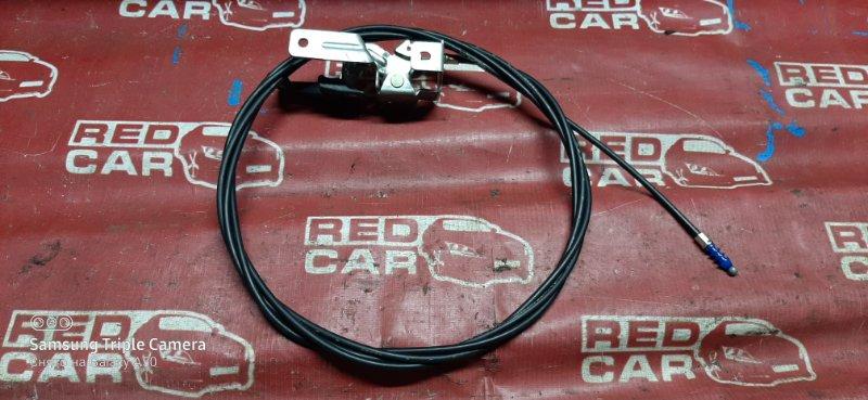 Трос багажника Honda Civic EK2-1111983 D13B 1997 (б/у)