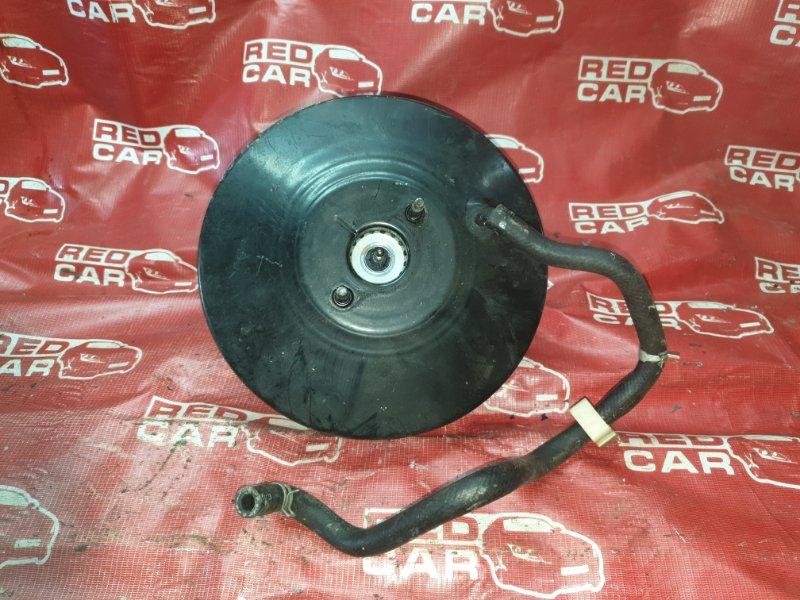 Вакуумник Nissan Sunny FB15-354313 QG15 2002 (б/у)
