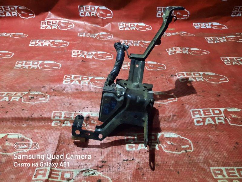 Блок abs Subaru Impreza GE3-002749 EL15 2009 (б/у)