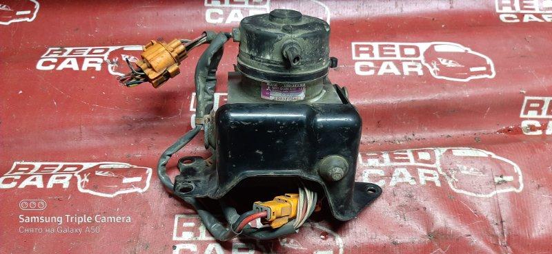Блок abs Honda Cr-V RD1-1087077 B20B 1996 (б/у)