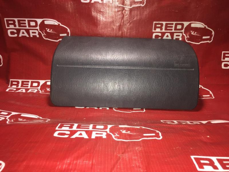 Airbag пассажирский Suzuki Swift HT51S-810296 M13A 2003 (б/у)