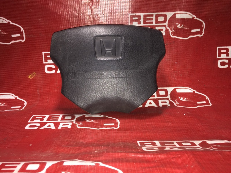 Airbag на руль Honda Accord CE1-1707080 F22B 1996 (б/у)