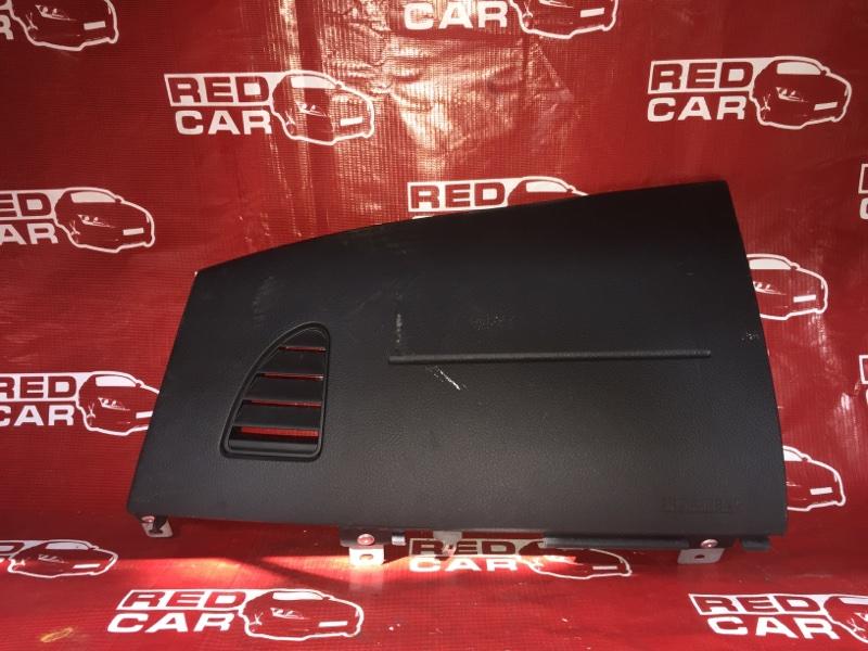 Airbag пассажирский Nissan Tiida C11 HR15 (б/у)