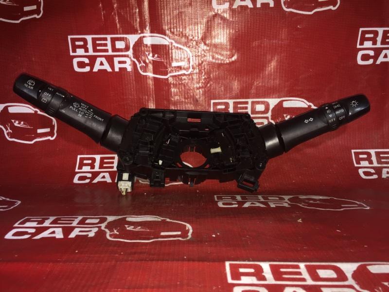 Гитара Mitsubishi Rvr GA3W-0009795 4B10 2010 (б/у)