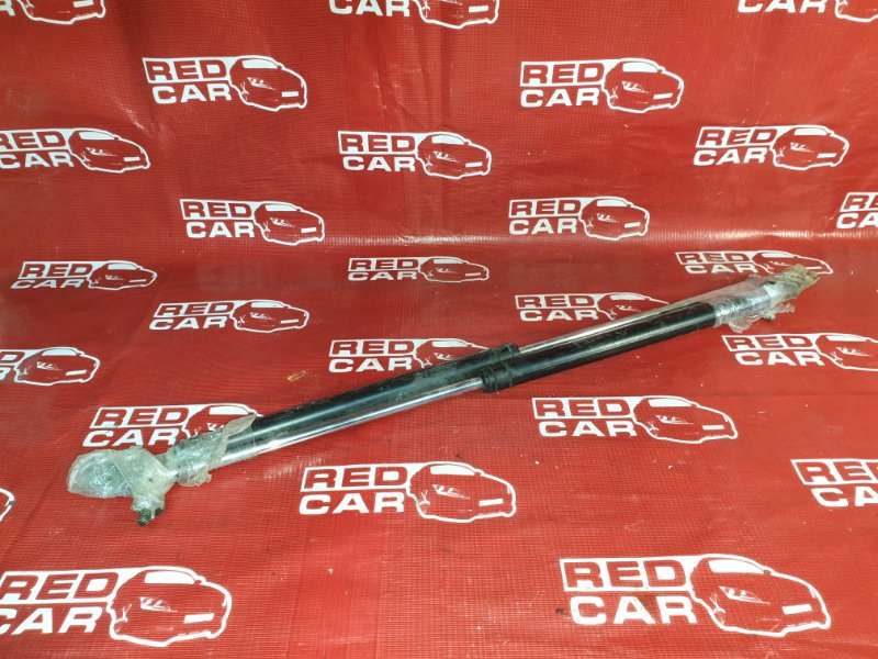 Амортизатор задней двери Mitsubishi Lancer CS2V-0200689 4G15 2004 (б/у)