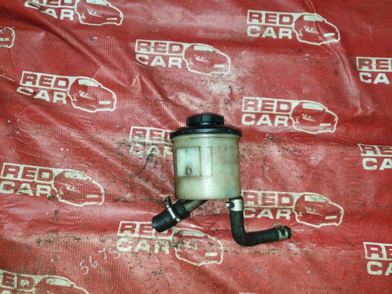 Бачок гидроусилителя Nissan Presage VNU30-403567 YD25-0099504 1999 (б/у)