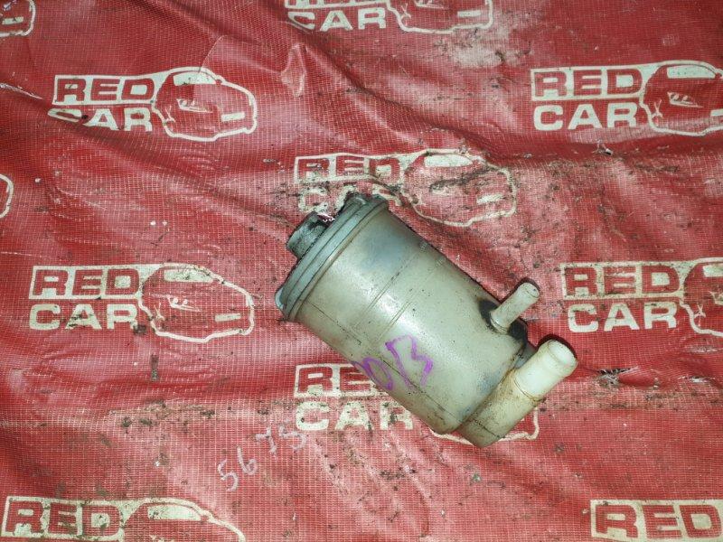 Бачок гидроусилителя Honda Cr-V RD1 B20B (б/у)