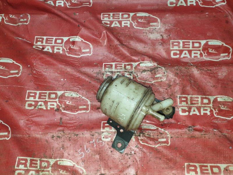 Бачок гидроусилителя Nissan Serena TNC24-302341 QR20 (б/у)