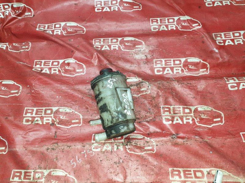 Бачок гидроусилителя Honda Cr-V RF4 (б/у)
