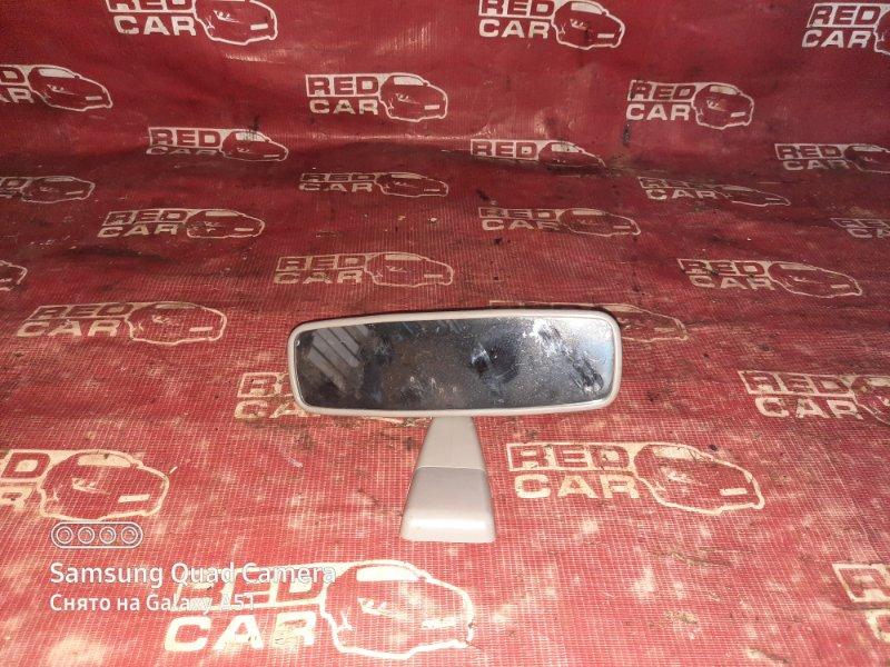 Зеркало салона Toyota Carib AE114 (б/у)