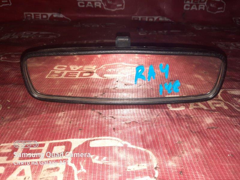 Зеркало салона Honda Odyssey RA2 F23A 1999 (б/у)