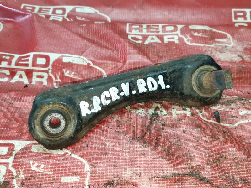 Рычаг Honda Cr-V RD1 задний правый (б/у)