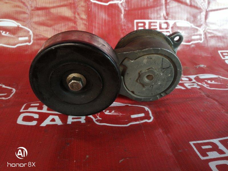 Ролик натяжной Toyota Mark Ii JZX100 1JZ (б/у)