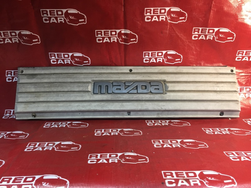Решетка радиатора Mazda Bongo SD29M-402356 R2 1993 (б/у)