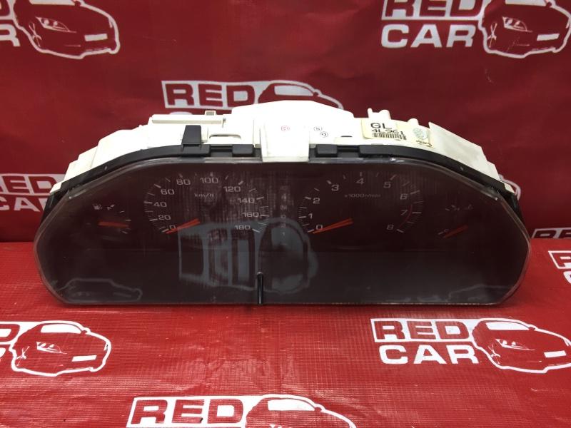 Панель приборов Nissan Cefiro A32 VQ25 (б/у)