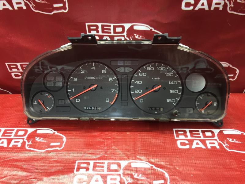 Панель приборов Honda Rafaga CE4 G25A (б/у)