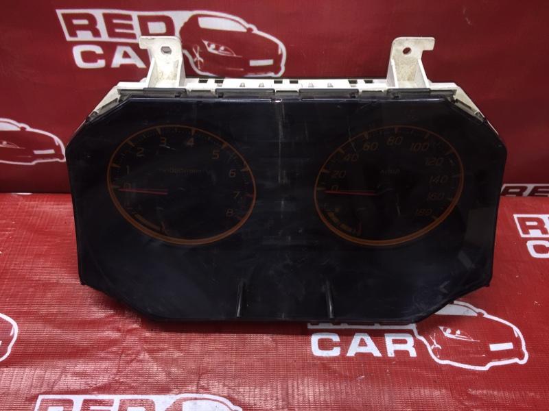 Панель приборов Nissan Avenir PNW11 SR20DE (б/у)